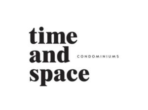 Time and Space Image