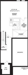 Camellia Floorplan 3