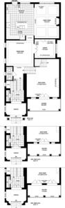 Norton Floorplan 2