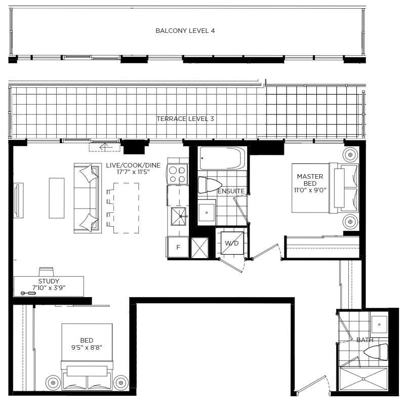 799 Floorplan 1