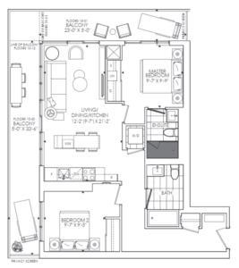 825 Floorplan 1