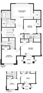 Ruby B Floorplan 3