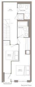 Madison Floorplan 2