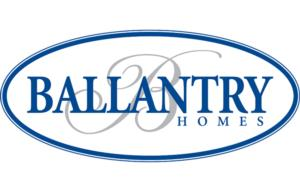 Ballantry Homes Logo