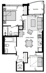 Suite KR