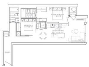 844 Floorplan 1