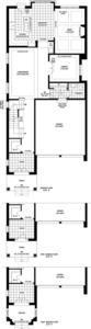 Humber Floorplan 2
