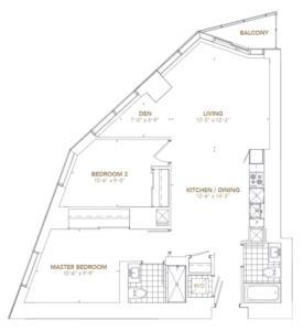 Residence 08