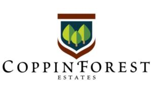 Coppin Forest Estates Image