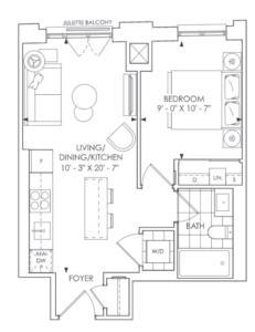 483 Floorplan 1