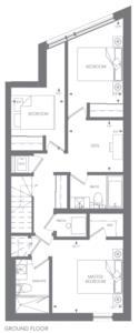 No. 40 Floorplan 2