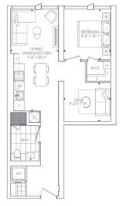 655 Floorplan 1