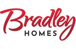 Bradley Homes Image