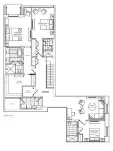 102 Floorplan 2