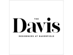 The Davis Residences at Bakerfield Image
