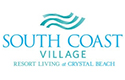 South Coast Village Image