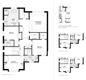 Laverick Floorplan 2