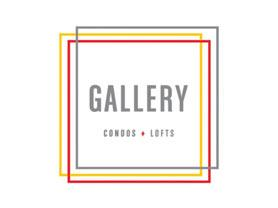 Gallery Condos Image