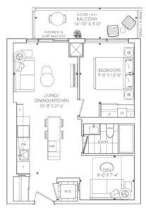 568 Floorplan 1