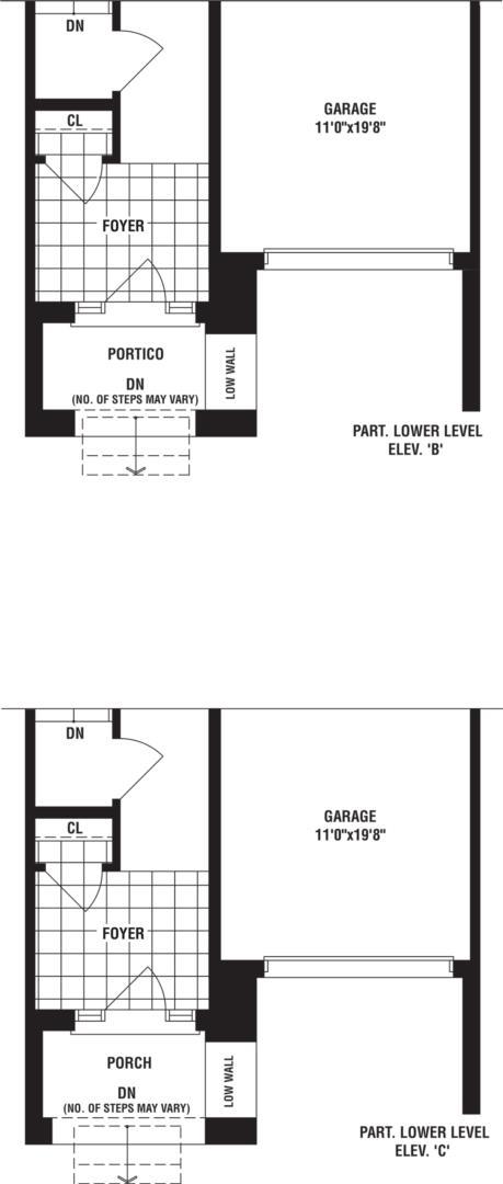 Aster Floorplan 3