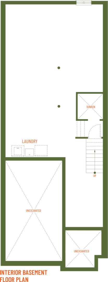Mansion Floorplan 3