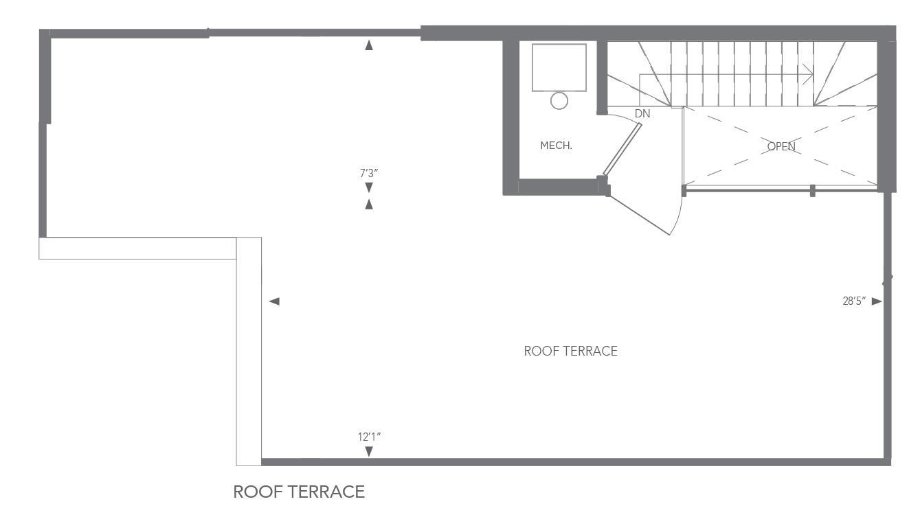 No. 29 Floorplan 4