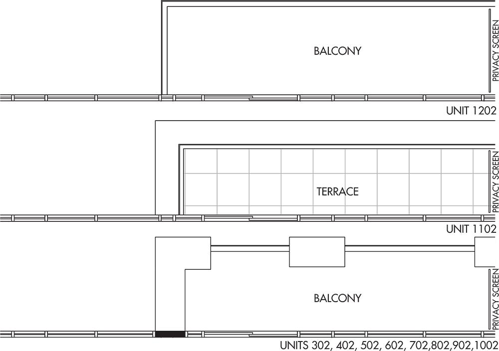 2D-A3 Floorplan 2