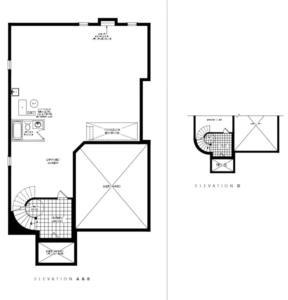 Lot 60 - Summerfield D Floorplan 3