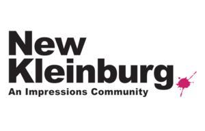 New Kleinburg Logo