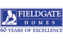 Fieldgate Homes Logo
