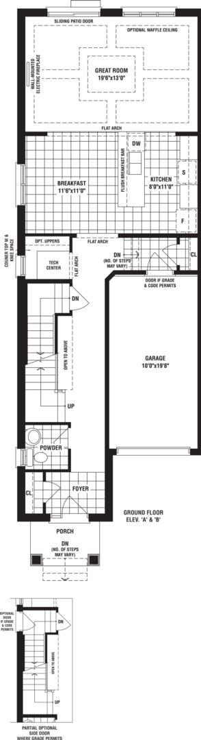 Kenwood Floorplan 1