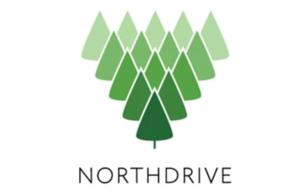 North Drive Logo
