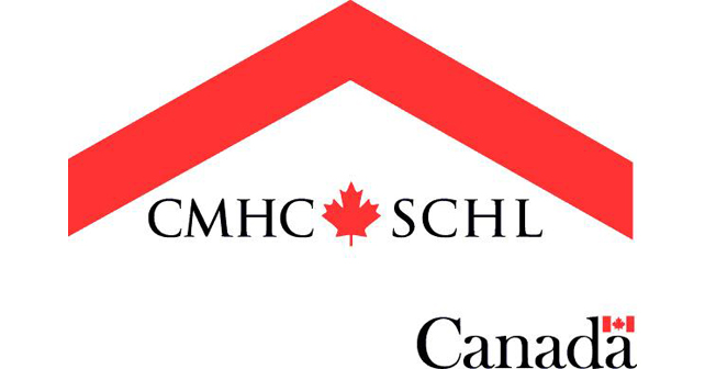 CMHC Housing Starts for November 2013 Image