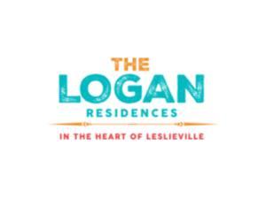 The Logan Residences Image