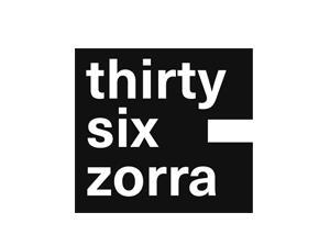 Thirty Six Zorra Image