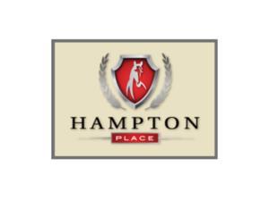 Hampton Place Image