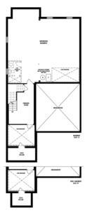 Ellison (A) Floorplan 3