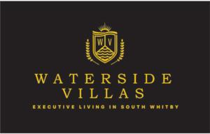 Waterside Villas Image