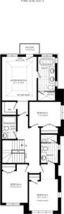 Solace Exposed End Floorplan 3