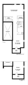 Glenbrook Lot 238 Floorplan 3