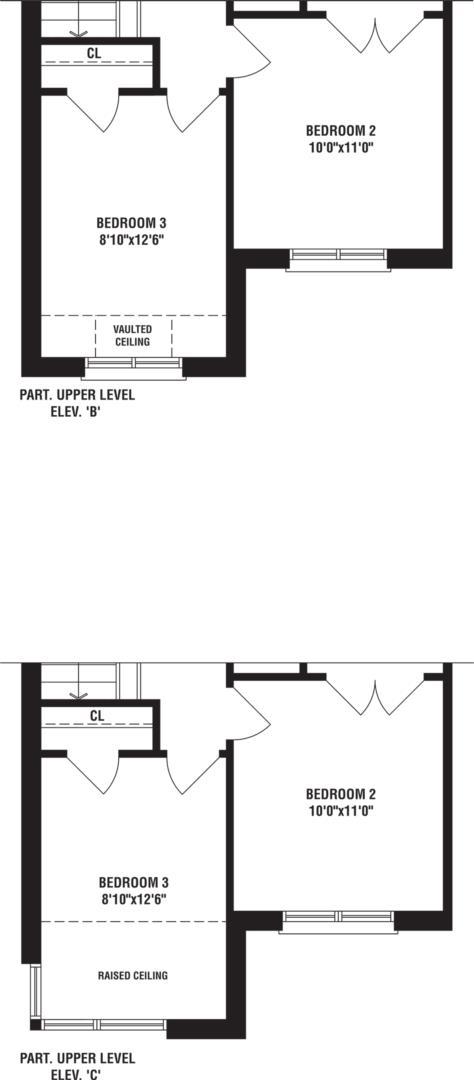 Jade Floorplan 8