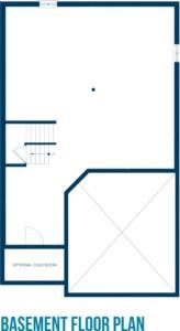 Giadrino Floorplan 3