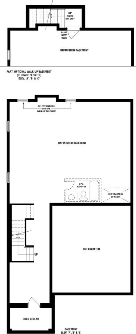 Harrow Floorplan 3