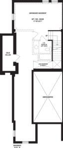 Poppy Floorplan 4