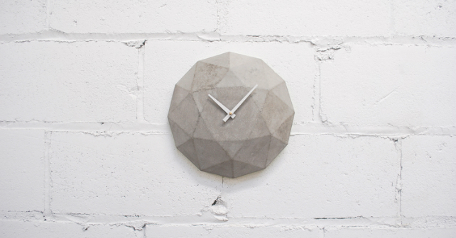 7 minimalist home décor pieces you can buy locally Image