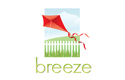 Breeze Phase 3 Image