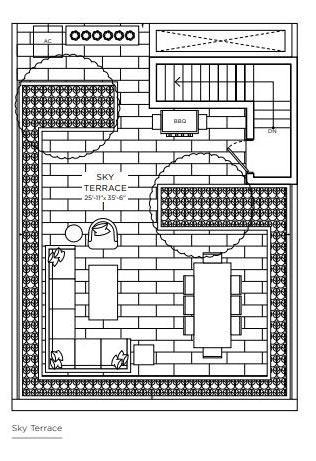 307 Floorplan 3