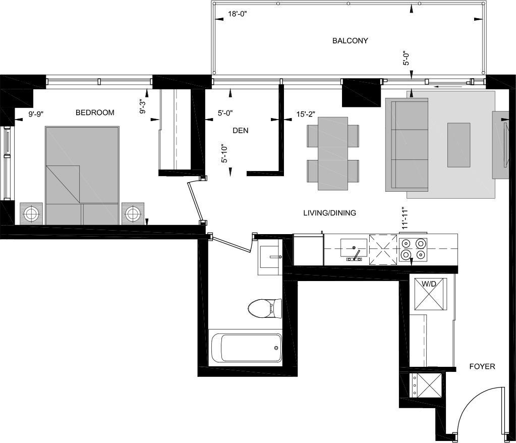 BW-W Floorplan 1