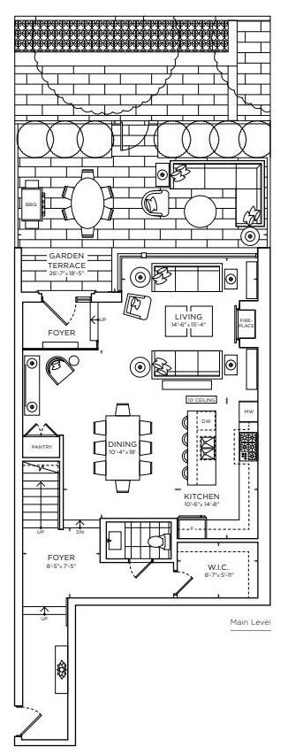 103 Floorplan 1