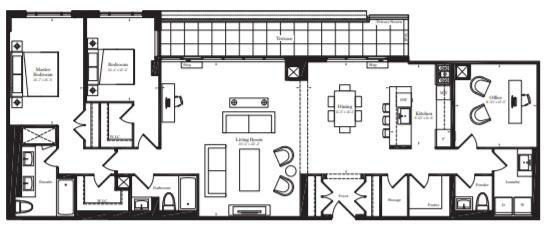McGillvray Floorplan 1